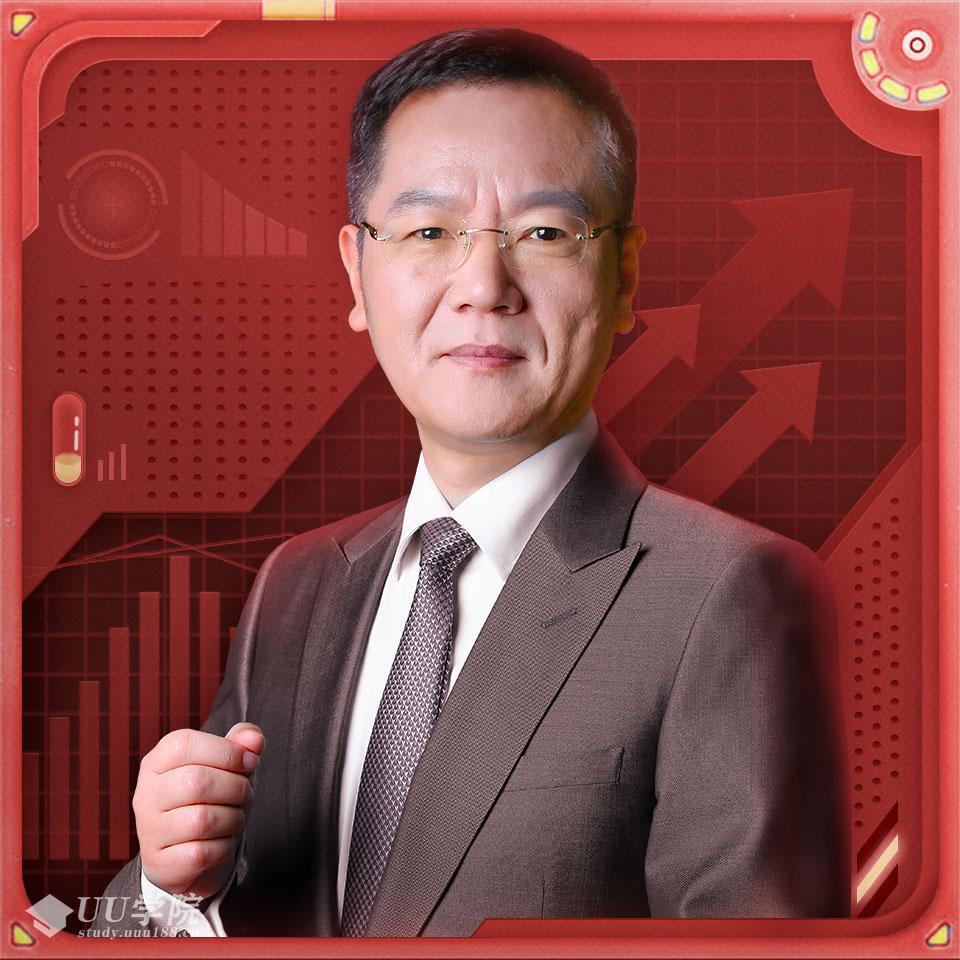 【股票】洪榕的投资笔记投资的顿悟
